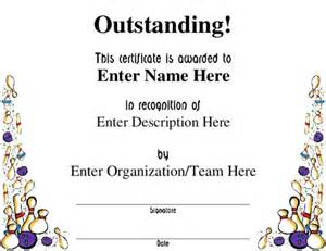 bowling certificate template bowling award certificate template quotes