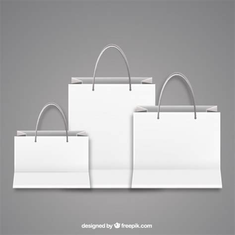 escalade commercial white guy carrying bags blank shopping bags vector free download