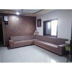 wooden l shaped sofa designs l shape sofa set suppliers manufacturers dealers in