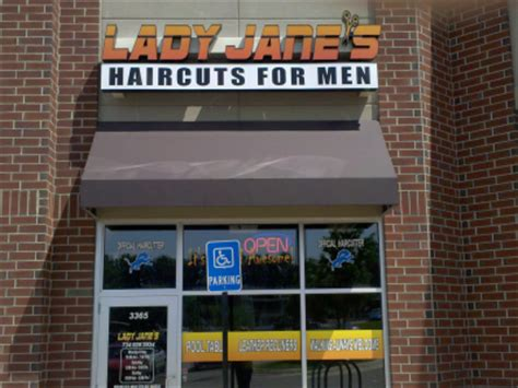 mens haircuts ann arbor mi lady jane s haircuts for men barber shop ann arbor mi