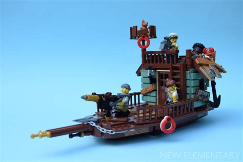 fishing boat store new elementary a lego 174 blog of parts 2017