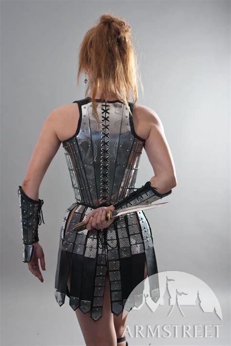 fantasy lady warrior war skirt  sale