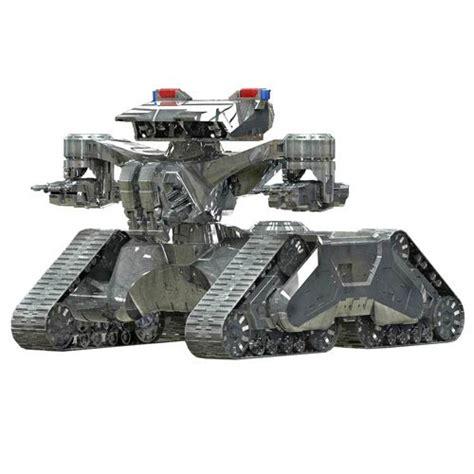 terminator killer tank terminator 2 killer tank 1 32 scale model kit
