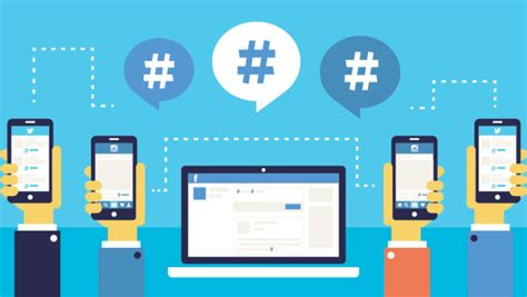 home design hashtags instagram how to hashtag on twitter facebook instagram infographic