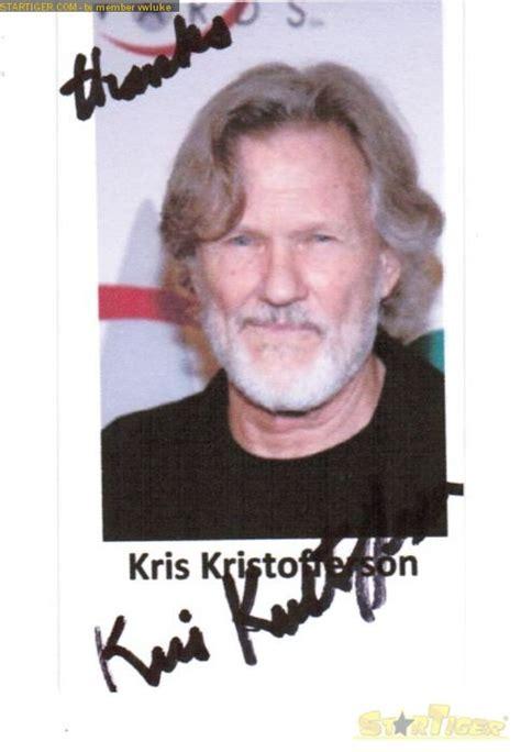 Usafact Background Check Kris Mcgee Bilder News Infos Aus Dem Web