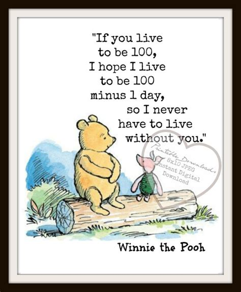printable pooh quotes winnie the pooh quoteprintable winnie the by