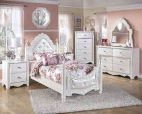 Bedroom Furniture For Girls Girls White Bedroom Furniture Southwest Surplus Outlet