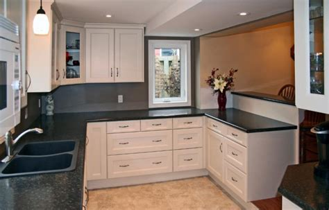 Nuway Cabinets by Nu Way Kitchens Inc Guelph On Rr 5 Lcd Royal City