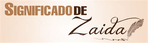 zaida a 3 hotel r best hotel deal site