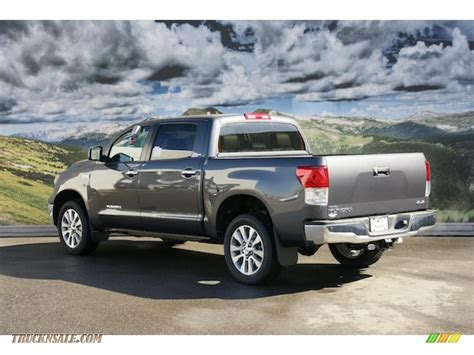 toyota limited 2011 for sale 2011 toyota tundra crewmax limited platinum for sale