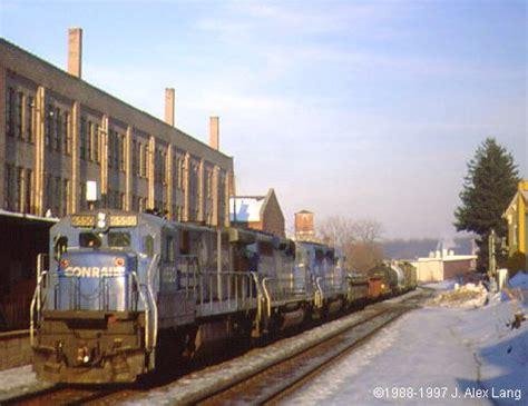motors fleetwood pa fleetwood pa is a railfan spot on conrail s reading