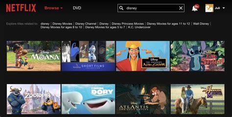 film streaming netflix disney to pull movies from netflix launch new streaming