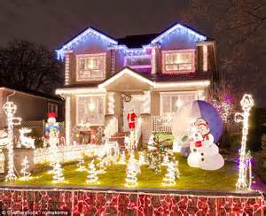 when to put up christmas decorations putting your festive decorations up earlier in the year makes you much happier scientists say