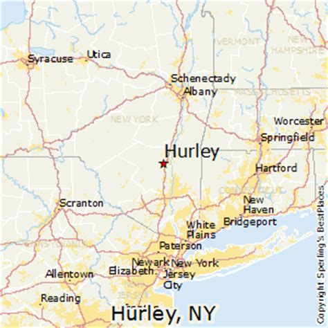 Gildan Hurley hurley ny pictures posters news and on your