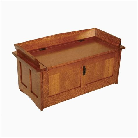 shoe storage bench shoe storage chest amish mission shoe storage bench