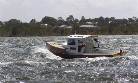 frecheville heaney boatbuilders - Bass Boats For Sale In Hton Roads
