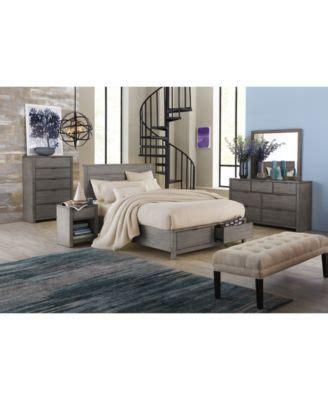 tribeca grey storage platform bedroom furniture collection recommendations platform bedroom sets best of spain made