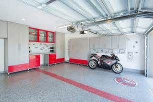 Garage Storage Pics 29 Garage Storage Ideas Plus 3 Garage Caves
