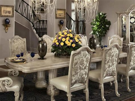 Dining Room Table Vases Best 25 Dining Room Centerpiece Ideas On Dinning Room Circle