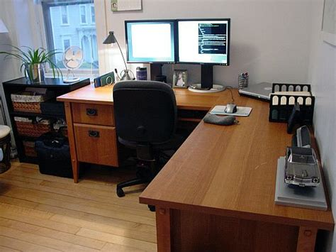 home to office build the best home office space