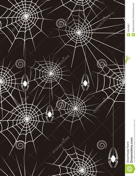 web repeat pattern seamless web 2 royalty free stock photography image