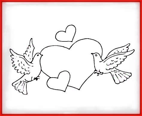 imagenes bonitas para dibujar de corazones imagenes de corazones bonitas y grades para dibujar