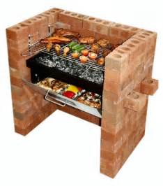 Backyard Grill Fresno Bbq Image Gallery Outdoor Bbq Grills