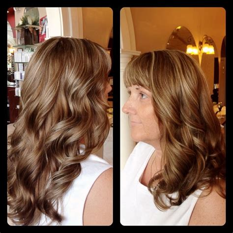 hair colorists in maryland 71 best images about my masterpieces on pinterest wand