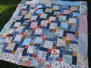 Patch Quilt Free Quilt Craft And Sewing Patterns Links And Tutorials