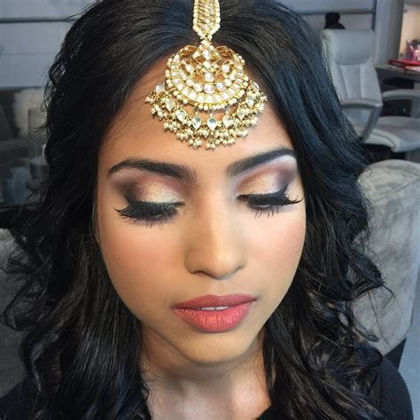 Wedding Hair And Makeup Orlando Florida by Wedding Hair And Makeup Orlando Florida Saubhaya Makeup