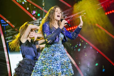 junior eurovision junior eurovision 2015 preview your guide to the final