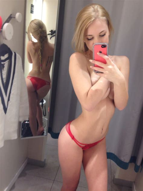 petite teen bra selfie blonde hand bra all pinterest blondes selfies and