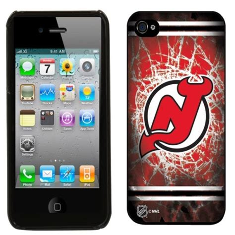 Chelsea Logo Pattern Jersey Iphone 4 4s Casing Cover 17 best images about new jersey devils on logos and new jersey devils