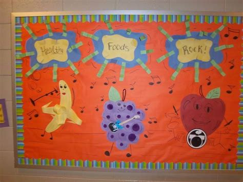cafeteria ideas cafeteria bulletin boards school 29 best lunchroom ideas images on pinterest cafeteria