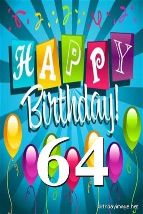 Th  Ee  Birthday Ee   Wishes Jpg X Birthdays Pinterest