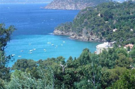 Toulon Photos Featured Images of Toulon, Var TripAdvisor
