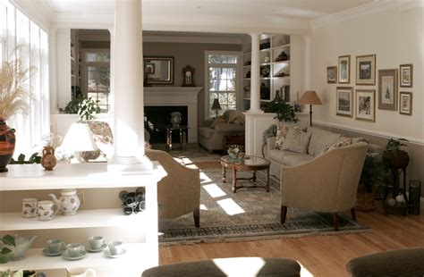 Home Decor Trends Living Room by More Living Room Home Decor Trends 2016