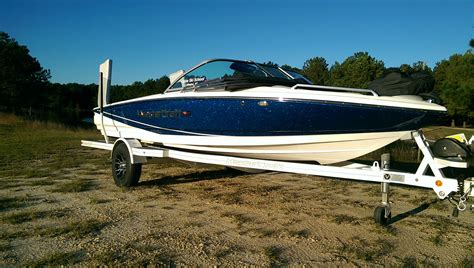 mastercraft boat seats for sale coble boat ski click here for new and used inventory