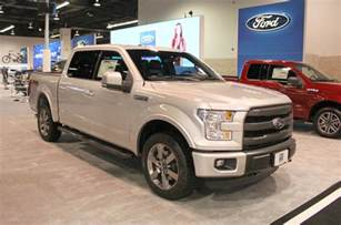 Ford Flex Fuel What Are Flex Fuel Vehicles
