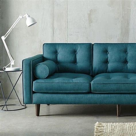 Freedom Furniture by Freedom Furniture Limitededition Copenhagen 3 Seat Sofa