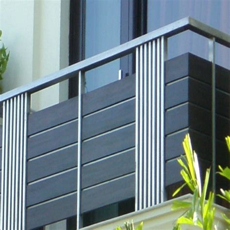 modern railing designs for terrace american hwy