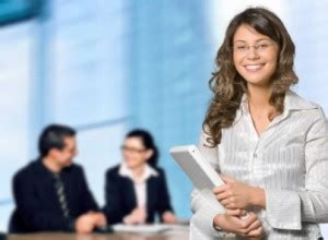 Courses For Mba Hr Students by Hr Mba Programs Mba In Human Resources