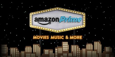 amazon uk prime amazon co uk amazon prime