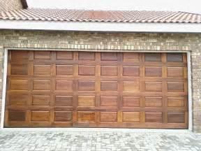 Garage Door Cities Capital City Garage Doors