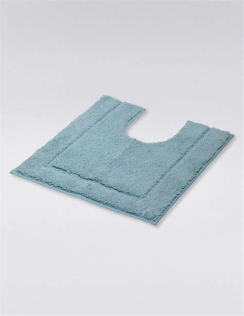 marks and spencer bathrooms marks and spencer quick dry bath pedestal mats