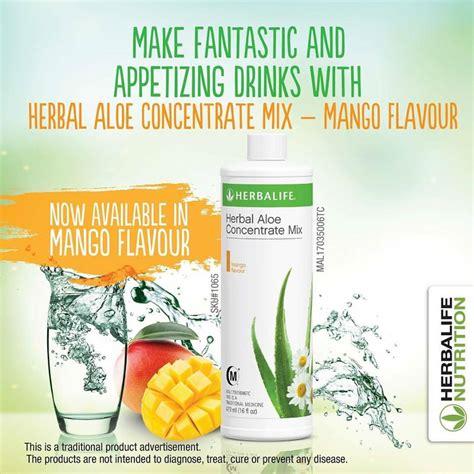 Teh Dan Aloe Herbalife herbalife coach amalina 0136280514 kebaikan