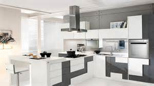 cucine lube cucine moderne guida alle cucine