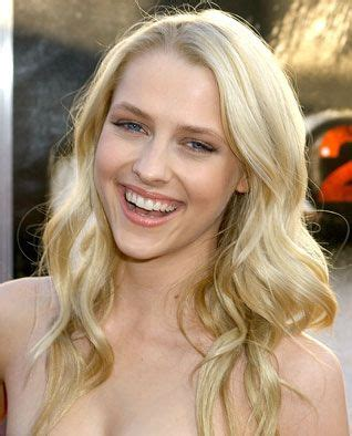 big australian actors australian actors actress famous australian actors in