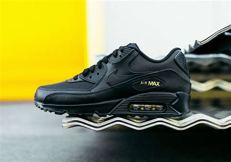 Nike Air Max 90 11 sneaker news jordans release dates more