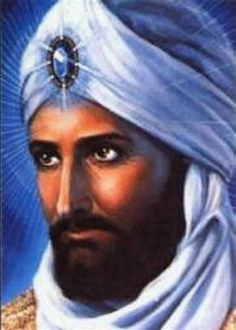 Ascended Master the ascended master el morya chohan of the